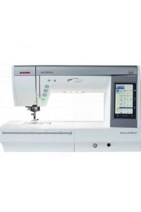 Janome Horizon Memory Craft MC9450QCP 9450QCP