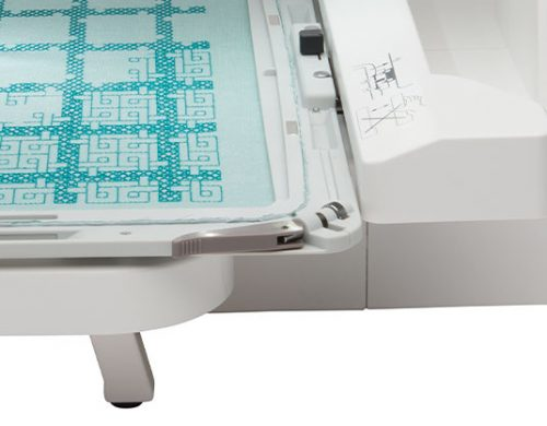 Janome Memory Craft 550E MC550E Embroidery Machine Embroidery Only Designs In-built Hoop Frame Area Inches Millimetres Centimetres Size Dimensions Needle Threader In-built Clamps Australia Discount Postage Freight Online Retailer Free Lessons Echidna Sewing HobbySew Spotlight Discount Ebay