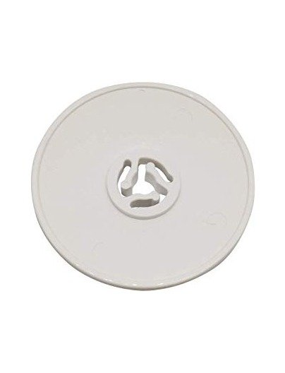 Brother Spool Cap 130012053 Genuine Brother Part Sewing Embroidery Thread Cone Cap Holder Position