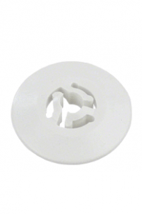 Brother Spool Cap 130013001 Genuine Brother Part Sewing Embroidery Thread Cone Cap Holder Position