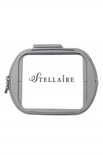 Brother Stellaire Hoop 9.5 inch square 24cm centimetres Australia Retailer Dealer Discount Postage Frame XJ1 XE1