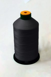 Bonded Nylon Sewing Thread Industrial UV Treated 5000m metre meters cone spool Australia Dealer Discount Retailer Wholesale Products Walking Foot Sewing Canvas Upholstery Shade Sail Marine