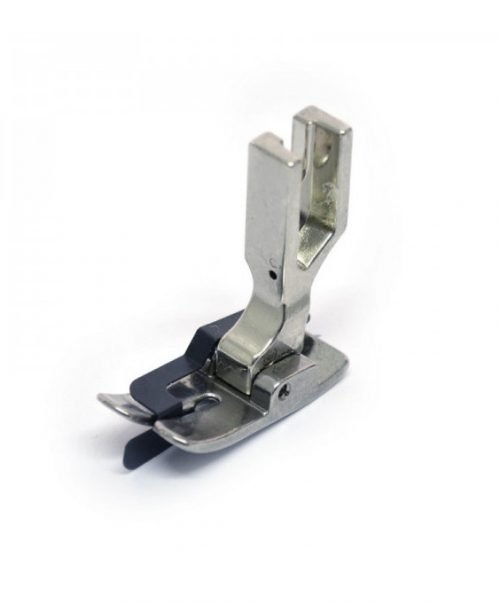 Janome HD9 Ditch Quilting Foot In The Ditch Stitch in the Ditch Straight Sewing Industrial Juki 1600P Attachments