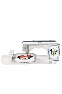 Luminaire 2 XP2 Sewing Embroidery Quilting Camera Scanner Australia Dealer Retailer Discount Postage Freight Online New 2021 Release Upgrade Premium Pack Sashing Endpoint Sewing Hexagon