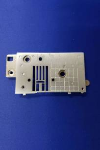 Brother Needle Plate Replacement Genuine Part Online Dealer Retailer Discount NS10 NS15 NS20 NS25 NS30 NS35 NS50 NS55