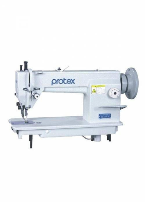 Protex TY-3300 Industrial Instruction Manual Heavy Duty Australia Retailer PDF File Read Online Pages